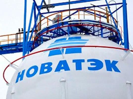 Медведев: комплекс Новатэка на Камчатке позволит значительно нарастить экспорт в АТР