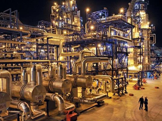 Российские нефтекомпании могут обязать поставлять на отечественные НПЗ не менее 17,5% от своей добычи