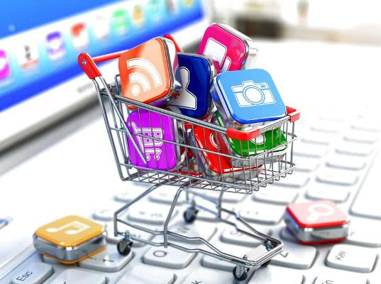 В РФ появится система онлайн-урегулирования споров по покупкам в интернете - Экономика и общество