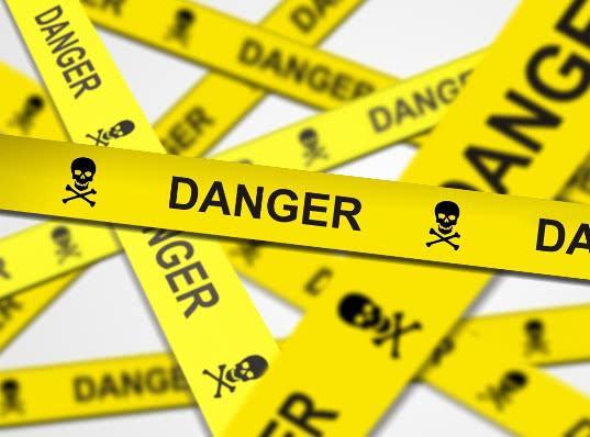 Страны ЕАЭС будут обмениваться информацией об опасной продукции - Новости таможни