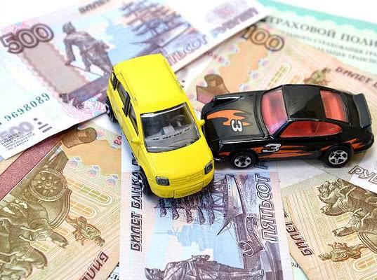 Минфин отказался увеличивать стоимость ОСАГО из-за неоднократных штрафов за «пьяное» вождение