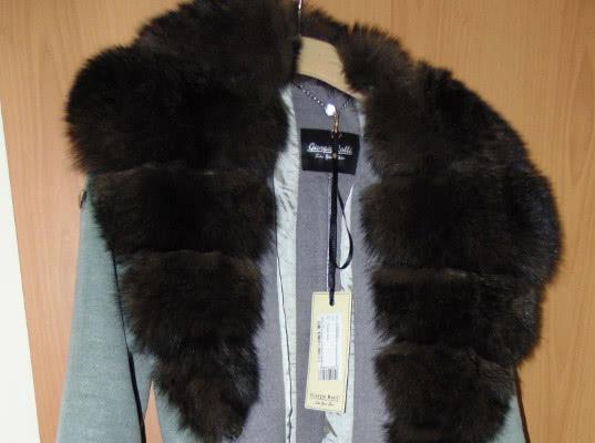 15 пальто «для личного пользования» задержала Минераловодская таможня - Криминал