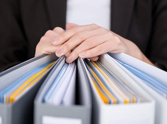 В странах ЕАЭС будут гармонизированы принципы госконтроля за соблюдением требований техрегламентов