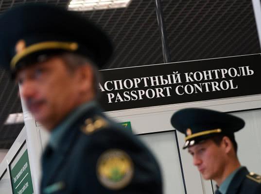 Прятки с приставами: Белоруссия спасет российских должников