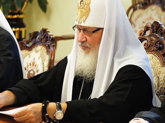 Стоимость часы патриарха в ростове часы наручные сдать