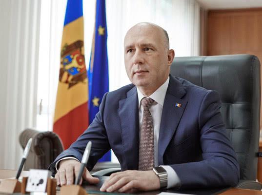 Молдавия отказалась финансировать участие в ЕАЭС в качестве наблюдателя - Новости таможни