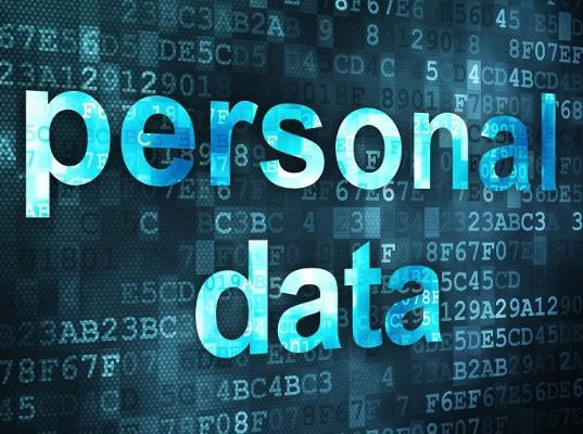 В Липецкой области чиновники опубликовали персональные данные пациентов на сайте госзакупок