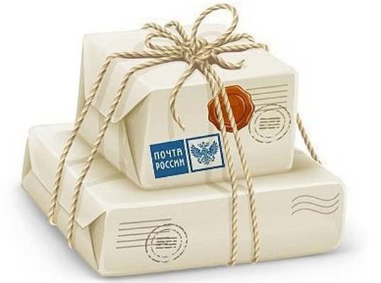 В регионе деятельности Пулковской таможни ввезено 13 миллионов международных почтовых отправлений