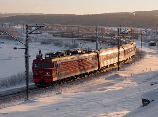 Финляндия подготовила проект возможного маршрута Арктической железной дороги - Логистика