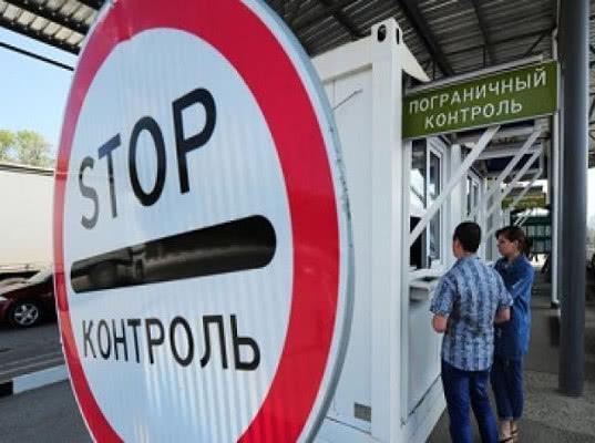 Нижегородский бизнес указывает на чрезмерный таможенный контроль