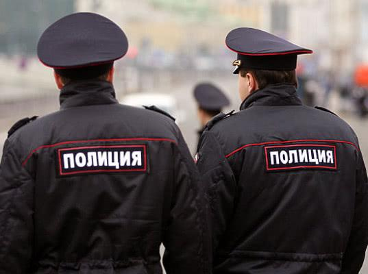 Полиция пришла с обысками в офис «Правовой инициативы» в Назрани