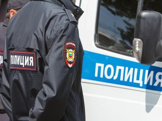 В Мурманске задержали волонтеров штаба Навального - Экономика и общество