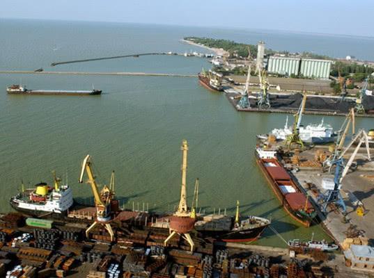 Правительство РФ ограничило экспорт лома чёрных металлов на Дальнем Востоке девятью портами - Обзор прессы