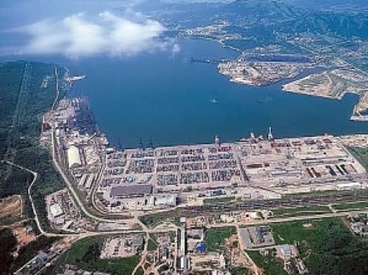 Суд приостановил работу компании по перевалке угля в порту Находки из-за нарушений