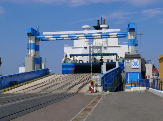 Финляндия потребовала объяснений от РФ из-за частых поверок ее судов в российских портах - Логистика