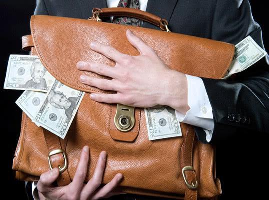 Страны ЕАЭС проработают требования к физлицам, ввозящим крупные суммы денег - Новости таможни