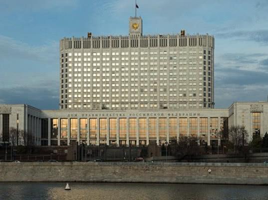 Правительство внесло в Думу законопроект о праве повышать пошлины на нефтепродукты