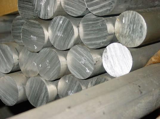 Поставки алюминиевых прутков в Беларусь оценены в 5 дел об административных правонарушениях - Криминал