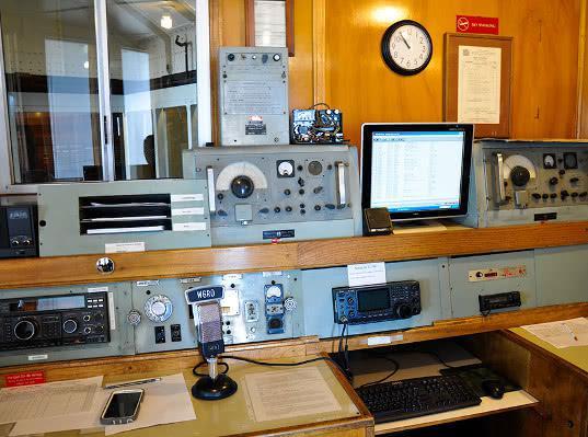 Гражданскую бортовую радио и высокочастотную аппаратуру разрешили ввозить без отдельного заключения - Новости таможни