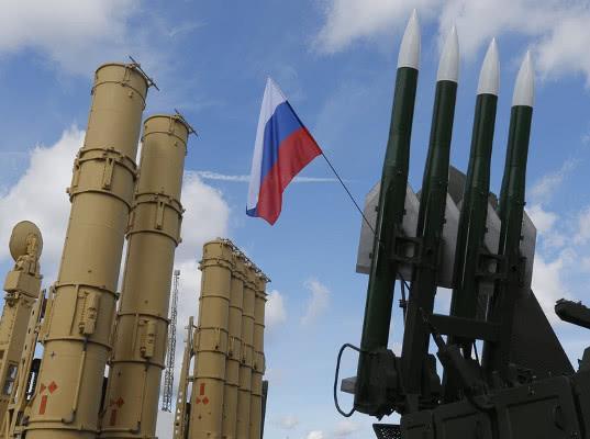 США могут лишить российский ОПК импортных деталей - Обзор прессы