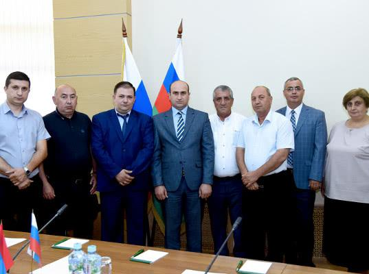 http://static.tks.ru/_pics/content/_rosselhoznadzor_delegaciya_iz_armenii.jpg