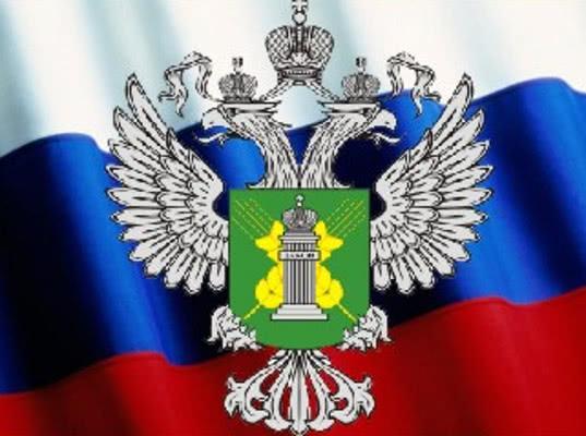 Россельхознадзор потребовал ограничить поставки мяса и рыбы 6 компаний Белоруссии