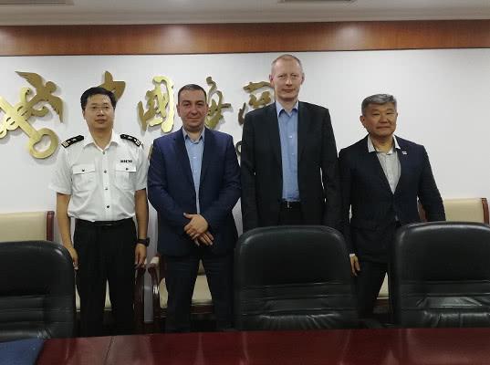 Птичье мясо из России потребовало дополнительной встречи с китайскими таможенниками