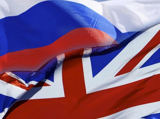 Товарооборот России и Британии может удвоиться - Обзор прессы