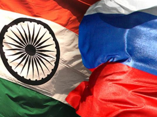 Империи наносят ответный удар: Россия и Индия отказались от доллара