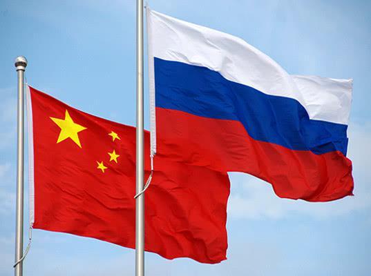 РФ подготовится к обсуждению с Китаем вопрос снижения ввозных пошлин