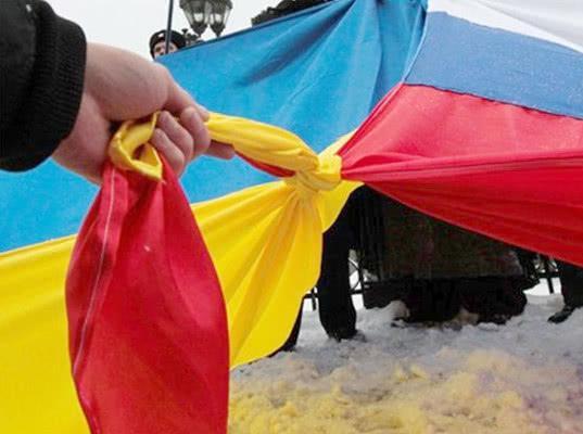 Прекращение действия договора о дружбе между Украиной и РФ не окажет существенного влияния на транспортную сферу - Логистика