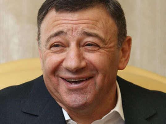 Компания Ротенберга за 46 млн рублей поможет Общественной палате бороться со взяточничеством - Экономика и общество