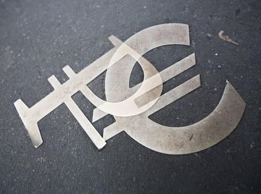 Репатриацию валютной выручки по контрактам в рублях отменят к 2024 году