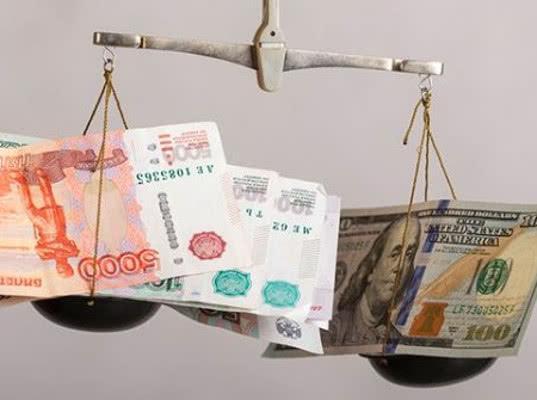 Минфин предложит льготы для перешедших на рублевые расчеты экспортеров