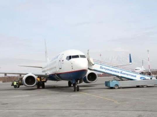 Резидент ТОСЭР хочет построить международный аэровокзал с помощью свободной таможенной зоны