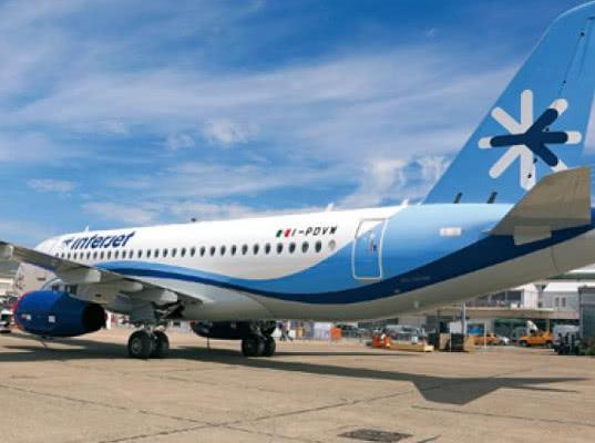 Гендиректор «Якутии» уволилась после инцидента с самолетом авиакомпании, выкатившимся за пределы полосы - Экономика и общество