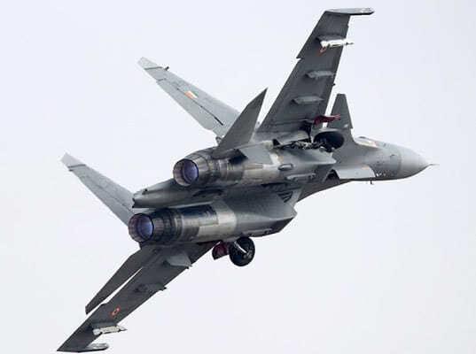 России придется изменить подход к продвижению своего оружия за рубежом - Обзор прессы