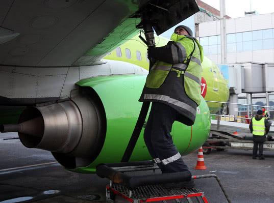 Минтранс предложил увеличить объем возмещения акциза на авиакеросин с 2019 года - Новости таможни