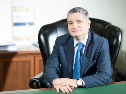 Тигран Саркисян принял участие в саммите глав государств ШОС - Новости таможни