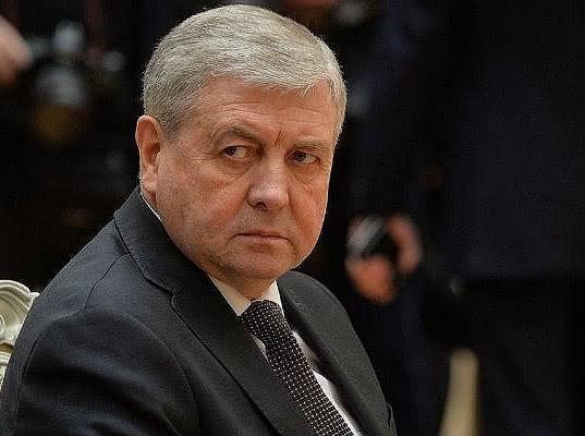 Посол Белоруссии: Москве и Минску необходимо создать общий аграрный рынок - Новости таможни