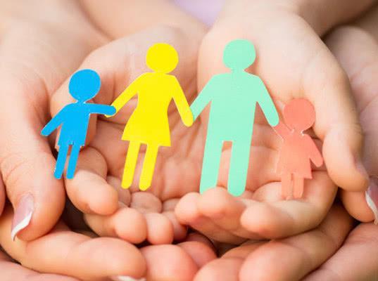 В России может быть создан институт временных профессиональных приемных семей - Экономика и общество