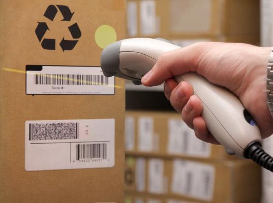 В чем смысл маркировки товаров в рамках общего рынка ЕАЭС