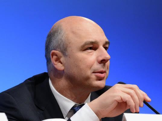 Россия пока не будет корректировать санкции на украинские товары - Новости таможни