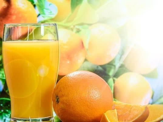 На часть ингредиентов для продуктов и напитков могут вырасти ввозные пошлины