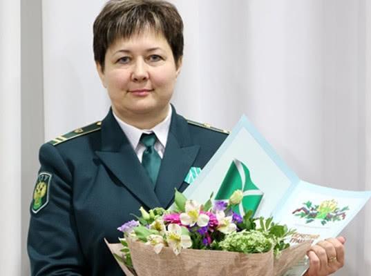 Псковская таможня подвела итоги работы за 2018 год