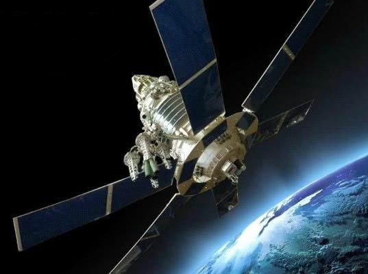 В интернет попали закрытые данные о российских спутниках - Экономика и общество