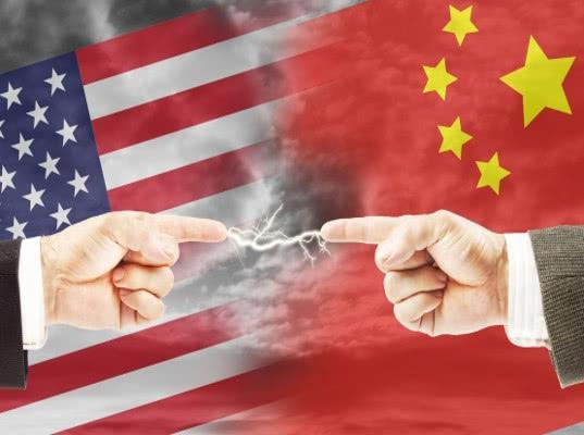 Китай введет пошлины еще на ряд американских товаров