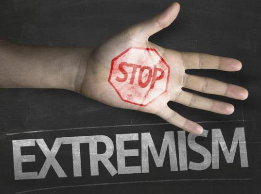 Студент получил 2,5 года за экстремистские картинки в дипломной работе про экстремизм - Экономика и общество