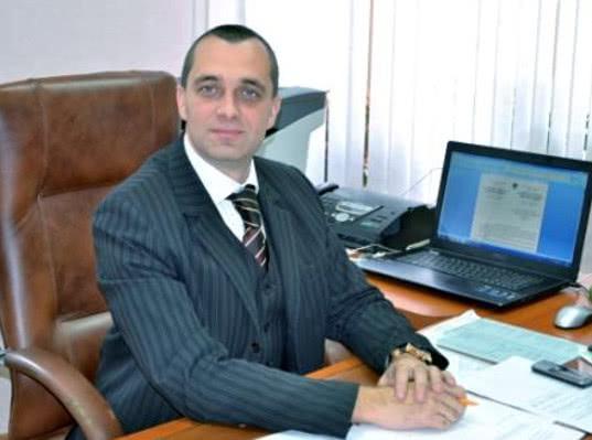 В ЕЭК назначены министр по техническому регулированию и министр по промышленности и агропромышленному комплексу - Новости таможни