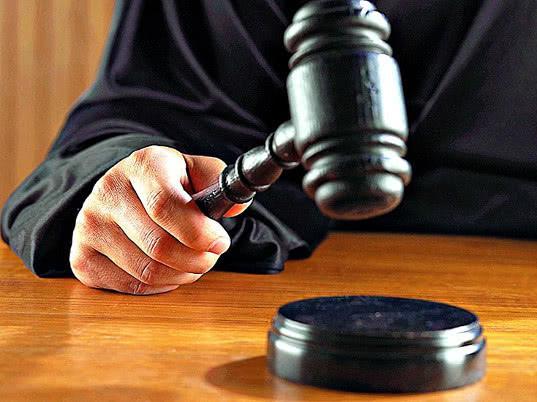 Суды указывают на недостаточную обоснованность выводов таможенного эксперта